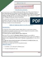 effet de adj et E.pdf