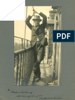 Duchamp English Booklet