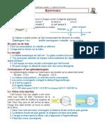 Dm de Physique corrigé .pdf