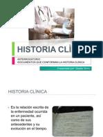HCINTERROGATORIO