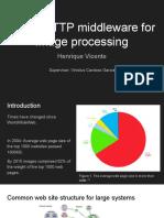 picel - HTTP Middleware for image processing (Apresentação)
