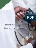 pressao_alta_-_Cartilha.pdf