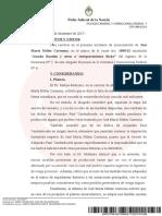 Preventiva-NuñezCarmona