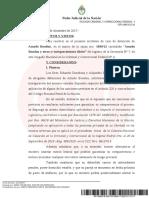 Preventiva-Boudou