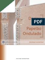 DesignPapelaoOndulado2006