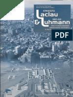 214439595-Ernesto-Luclau-e-Niklas-Luhmann-Pos-fundacionismo-abordagens-sistematica-e-as-org-Sociais.pdf