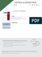Thin and Ultra - Thin.pdf