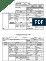 Plan de Clases .docx