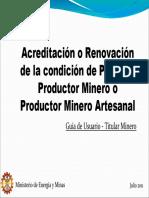 GuiaUsuario.pdf