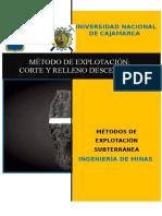 Subterranea.pdfs