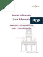 129331204-gr_pedag1 (1).pdf