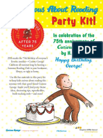 CuriousGeorge75thAnniversaryKit Lo Res
