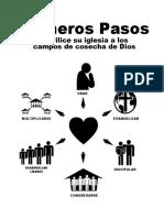 siponcio plantacion de iglesias.pdf