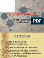 histoplasmappt-131111224103-phpapp01.pdf