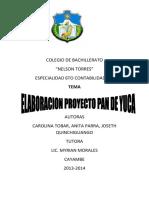 proyecto xx.docx