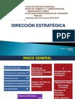ENCUADRE ALUMNOS D.ESTRATEG - copia.pptx