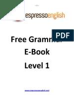 Free-English-Grammar-Book-Level-1.pdf