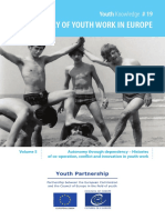 History of Youth Work v-5-WEB