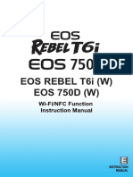 Eos Rebelt6i 750d Bim4 En