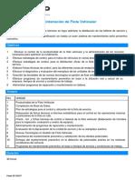 fil14.pdf