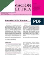 vol29_6Prostatitis urgentye.pdf