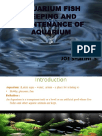 ESS_121_aquarium_keeping_Joe_Shalini.pdf