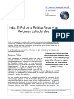 EII-548-India El rol de la politica fiscal y las reformas estructurales-22-07-2010(3).pdf