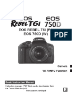eos-rebelt6i-750d-bim4-en.pdf