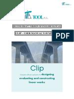 Clip User Manual_draft