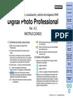dpp-4-3-0-m-im-es.pdf