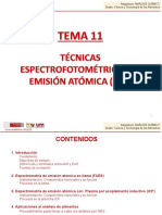 tema11.ppt