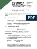 Bienestar Empresarial.docx
