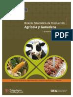 Produccion Agricola Ganadera Itrimestre2017 19617 0