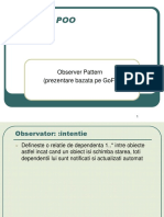 observer.pdf