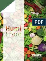 Humi_Food-2017-18