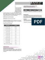 FT Bentonita Puesta a Tierra.pdf
