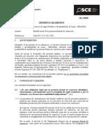 161-15 - SEDAPAL - Modificacion de La Promesa Formal de Consorcio (T.D. 7305845)