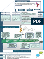 BIOLOGIA MOLECULAR.pptx