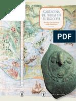 cartagena siglo xvi.pdf