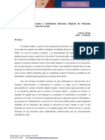 RafaelaPonencia_13