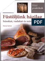 Füstüljünk házilag.pdf
