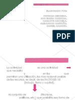 diapositivasdesistemaseconomicos-110129125211-phpapp01
