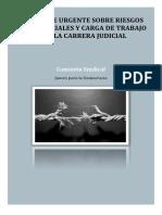 Informe Definitivo Encuesta Riesgos Psicosociales-Definitivo