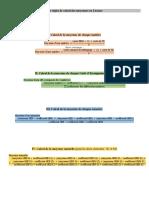 Les_r�gles_de_calcul_des_moyennes_en_Licence (1)