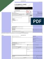 19 Unad Examenes Investigacion en Ciencias Sociales