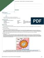 Portal Del Profesor - A História Da AIDS_ Uma Abordagem Interdisciplinar