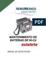 Manual Baterias 2014