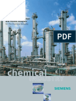 E20001-A410-P710-X-7600 - Process Instrumentation and Process Analytics for the Chemical Industry.pdf