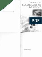 3da2692a12a31076c1c5cc18fd4613b6.pdf