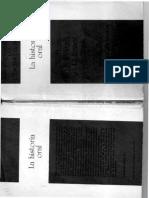 Alessandro Portelli%2c Historia oral.pdf